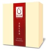 【田中寶】高纖乳酸菌(20包/盒)