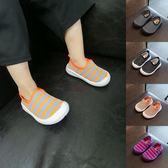 618好康鉅惠春夏時尚小童鞋軟底防滑幼兒學步鞋