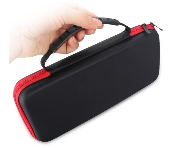 ❤️SG361❤️主機收納包 任天堂 switch 保護包 Nintendo 主機收納包 NS遊戲機主機包