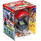 Pokemon GO 寶可夢抓寶大冒險遊...