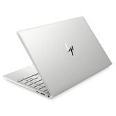 HP 14s-dq1098TU極地白14吋筆電 i5-1035 G1/8G/512SSD/W10