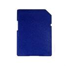 SD 4G記憶卡 答錄機專用 適用WD-...