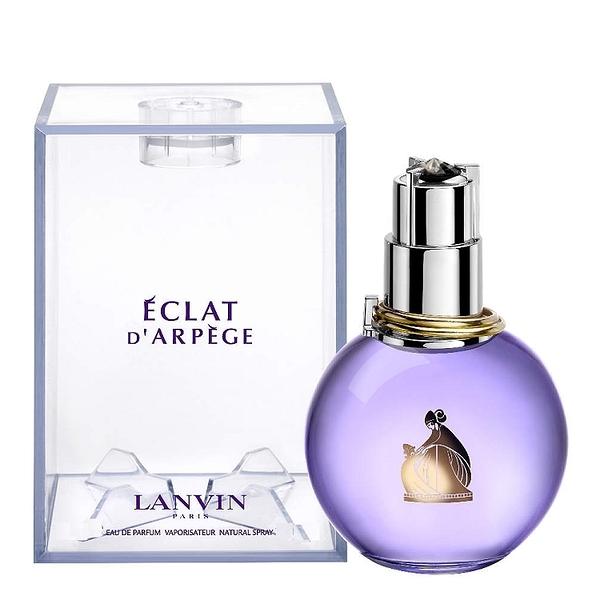 Lanvin Eclat d''Arpege 光韻淡香精 100ml