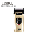 HITACHI 電動刮鬍刀 RM1850UD 日本原裝進口