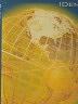 二手書R2YBb《Global Corporate IDentity 3》200
