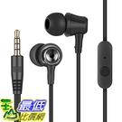 [106美國直購] 耳機 Amazing...