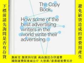 二手書博民逛書店D&AD,罕見the Copy BookY237948 D&AD Taschen GmbH ISBN: