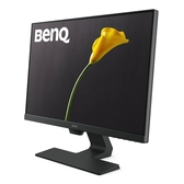 BenQ GW2381 23吋IPS 光智慧護眼螢幕