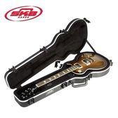【敦煌樂器】SKB SKBG-SKB-56 LES PAUL 電吉他硬盒