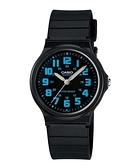 MQ-71-2B卡西歐CASIO時尚指針石英錶公司貨
