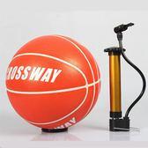 打氣筒籃球足球排球鋼管氣筒迷你便攜皮球