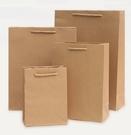 精品 包裝 超便宜 牛皮紙 包裝袋 牛皮...