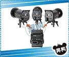 è黑熊館é GODOX 神牛 LP-800x 交流電源供應器 USB 戶外供電 外景攝影 外拍 棚燈 逆變器 LP800x