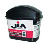 JIA 車用垃圾筒PJ 14 汽車|清潔|收納|置物~亞克~