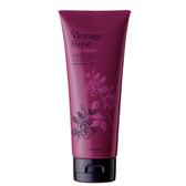 【潔麗雅】Vintage Rose 古典玫瑰魅麗潤護髮霜 210g