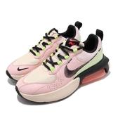 Nike 休閒鞋 Air Max Verona 粉紅 綠 女鞋 厚底 增高 運動鞋 【ACS】 CK7200-800