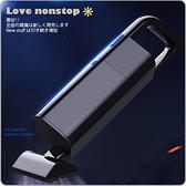 【樂樂購˙鐵馬星空】無線USB充電吸塵器 USB吸塵器 超大功率吸塵器 吸塵 手持吸塵器*(C03-149)