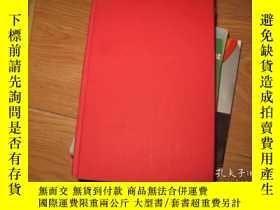 二手書博民逛書店EDITING罕見FOR INDUSTRY 館藏Y9837 CH