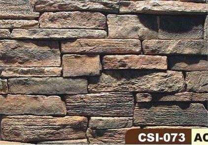 系統家具/台中系統家具/台中室內裝潢/系統傢俱/系統家具設計/室內設計/文化石CSI_073-sm0452