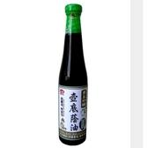 味榮珍釀(級)壺底蔭油露420ML【愛買】