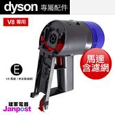 Dyson 戴森 V8 SV10 馬達motor(有安裝濾網)/全新原廠/建軍電器