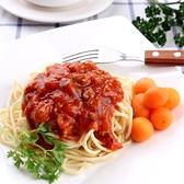 【日燦】垂涎欲滴的~新肉醬~又名:蕃茄義大利肉醬---230公克/包