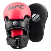 【岱宇國際Dyaco】UFC MMA 訓練手靶-長