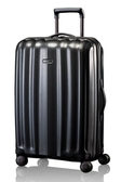 Samsonite Black Label SBL CUBELITE 四輪行李箱31吋