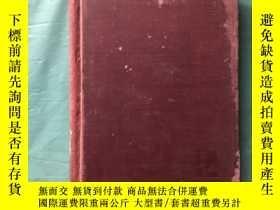二手書博民逛書店絕版罕見1931年初版 《Typical Elizabethan