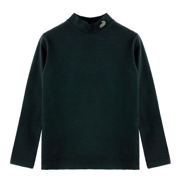 『小鱷魚童裝』保暖套頭衫(08號~20號)082406