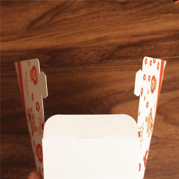 舞龍舞獅 年節送禮紙盒 禮品包裝 紙盒 糖果盒 餅乾袋 禮品 蛋糕 西點盒 牛軋糖 喜糖盒 外帶盒