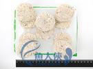 C1【魚大俠】FF149金-泰式蝦餅(1...