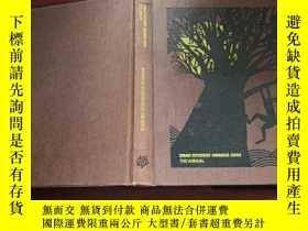 二手書博民逛書店student罕見awards 2004 the annual supported by scheufelen a