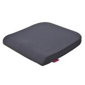 【IMAGER-37易眠床易眠枕】一型坐墊(藍色) 超低價
