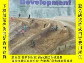 二手書博民逛書店food罕見aid for development:world
