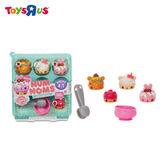 玩具反斗城 甜心派對-唇膏餐盒基本組