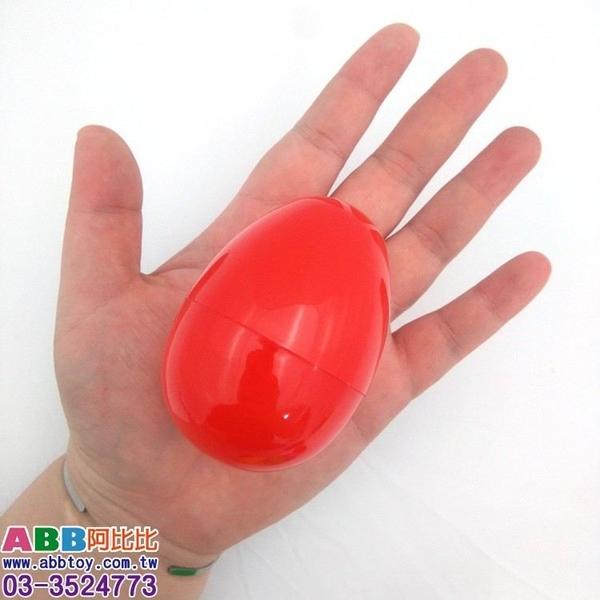 A0933_扭蛋_8*5.5cm#套圈套圈圈撈金魚打彈珠扭蛋射飛鏢射氣球夜市遊戲
