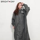 BrightDay風雨衣連身式 - 桑德...