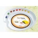 《享亮商城》MAP-3078 免洗蛋形調色盤(S)  MUELLO