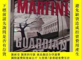 二手書博民逛書店《罕見Guardian of Lies 》[Paperback]