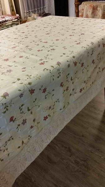 防水桌巾~132x178CM~熱賣商品