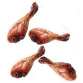 【附發票】【狗零食】奇啃 法式嫩雞腿 狗狗零食 寵物肉零食 雞腿 狗零食 狗用品 寵物用品