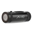 送32G記憶卡+內含防水車充連接線【Mio MiVue™ M733 勁系列 WIFI 版 】機車用行車記錄器/紀錄器1