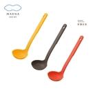 【MARNA】日本進口計量湯匙(三色任選)