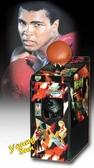 拳王阿里 陸豪拳擊機 夾娃娃機 大型電玩機販售 寄檯合作 活動租賃 運動會 公關活動 陽昇國際