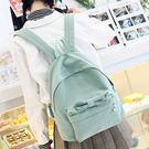 後背包-甜美蝴蝶結造型後背包-6237-...