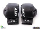 【ALEX】拳擊手套(8OZ/雙)B-0901
