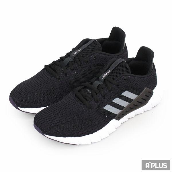 ADIDAS 女 ASWEEGO CC 慢跑鞋 - F36329