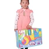 孩子寶貝EVA益智早教親子泡沫積木拼搭玩具智力動腦軟體禮品禮物