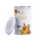 【德國農莊 B&G Tea Bar】有機鳳梨優格水果茶 (150g)